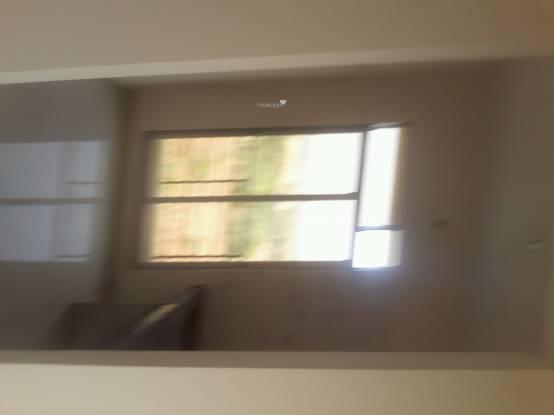 400 sqft, 1 bhk Apartment in Builder Project Taloje, Mumbai at Rs. 30.0000 Lacs