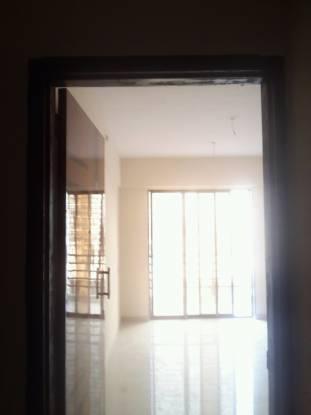 650 sqft, 1 bhk Apartment in Builder Project Taloje, Mumbai at Rs. 45.0000 Lacs
