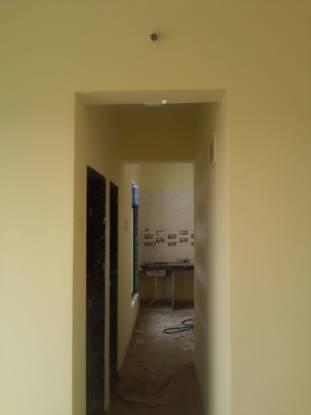 400 sqft, 1 bhk Apartment in Builder Project Taloje, Mumbai at Rs. 32.0000 Lacs