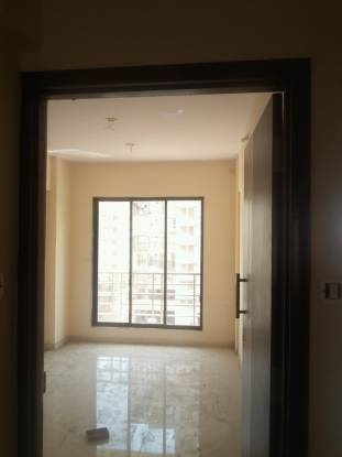 650 sqft, 1 bhk Apartment in Builder Project Taloje, Mumbai at Rs. 45.0000 Lacs