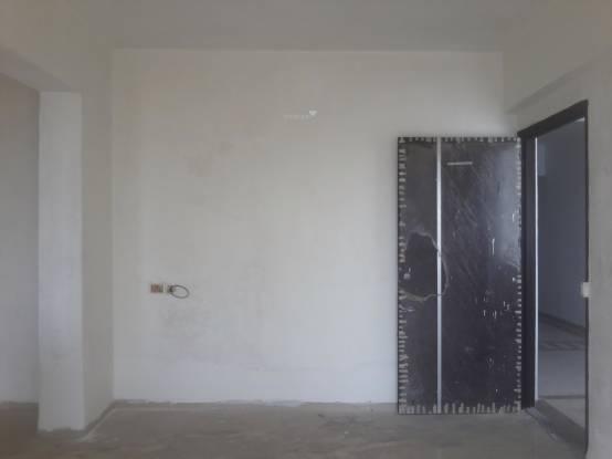 1050 sqft, 2 bhk Apartment in Shining Shining Marble Arch Taloja, Mumbai at Rs. 58.0000 Lacs