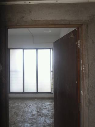 400 sqft, 1 bhk Apartment in Builder Project Ghansoli, Mumbai at Rs. 42.0000 Lacs