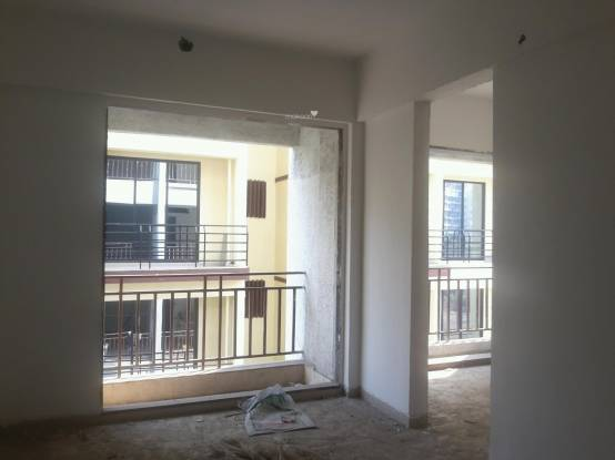 400 sqft, 1 bhk Apartment in Builder Project Ulwe, Mumbai at Rs. 35.0000 Lacs