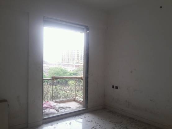 650 sqft, 1 bhk Apartment in RSM Athena Ulwe, Mumbai at Rs. 45.0000 Lacs