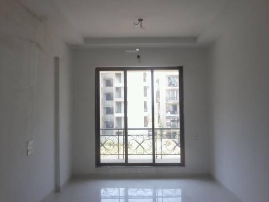 1050 sqft, 2 bhk Apartment in Gurukripa Shiv Aastha Ulwe, Mumbai at Rs. 58.0000 Lacs