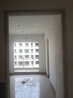400 sqft, 1 bhk Apartment in Home Raj Home Taloja, Mumbai at Rs. 35.0000 Lacs