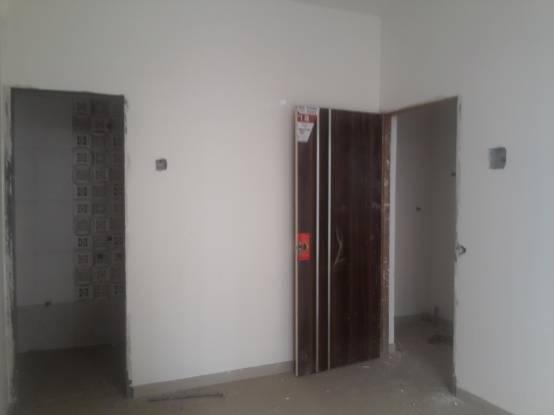 550 sqft, 1 bhk Apartment in Deep City Panvel, Mumbai at Rs. 40.0000 Lacs