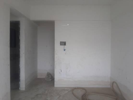 650 sqft, 1 bhk Apartment in RSM Athena Ulwe, Mumbai at Rs. 45.0000 Lacs