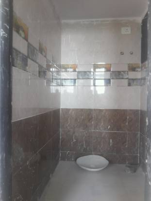 400 sqft, 1 bhk Apartment in Builder Project Vichumbe, Mumbai at Rs. 30.0000 Lacs