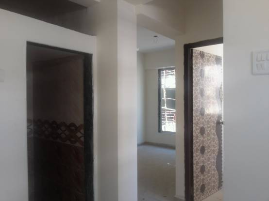 550 sqft, 1 bhk Apartment in Builder Project Vichumbe, Mumbai at Rs. 40.0000 Lacs