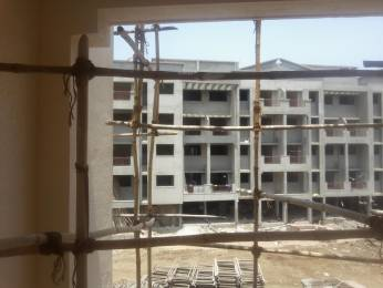 1200 sqft, 3 bhk Apartment in Builder Project Taloje, Mumbai at Rs. 88.0000 Lacs