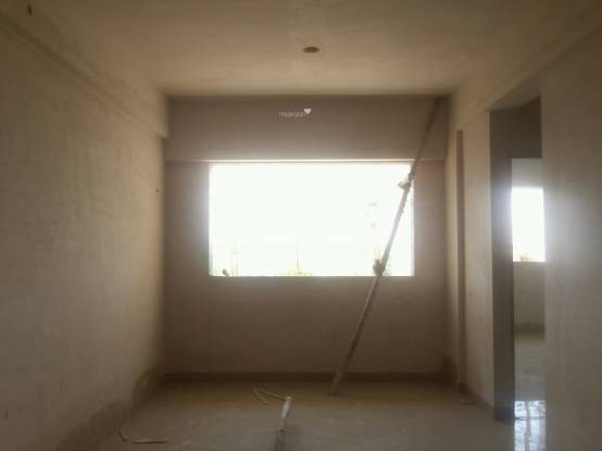 1050 sqft, 2 bhk Apartment in Builder Project Taloje, Mumbai at Rs. 58.0000 Lacs
