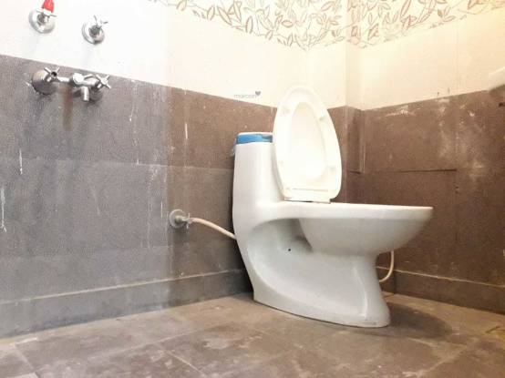 800 sqft, 3 bhk BuilderFloor in Builder Project Govindpuri, Delhi at Rs. 31.0000 Lacs