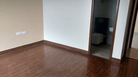 2000 sqft, 3 bhk Apartment in Builder Project Ballygunge, Kolkata at Rs. 2.1000 Cr