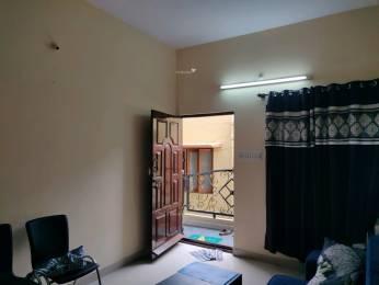 900 sqft, 2 bhk Apartment in Builder Project Koramangala, Bangalore at Rs. 23000