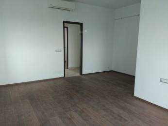 817 sqft, 1 bhk Apartment in Godrej Seven Joka, Kolkata at Rs. 30.0002 Lacs