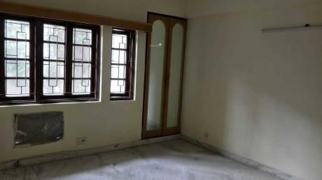 2510 sqft, 2 bhk Apartment in Builder Project Alipore, Kolkata at Rs. 90000