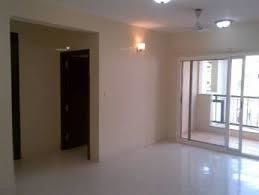 1019 sqft, 2 bhk Apartment in Builder Project Joka, Kolkata at Rs. 37.4177 Lacs