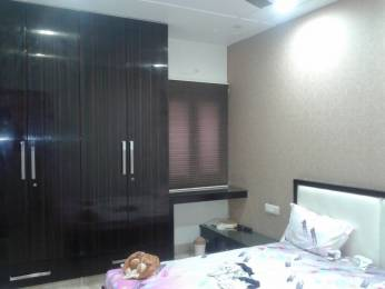 1000 sqft, 2 bhk Apartment in Builder Project Sector 13 Rohini, Delhi at Rs. 35000