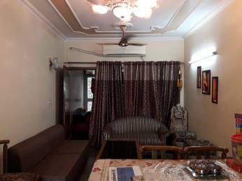 1320 sqft, 2 bhk Apartment in Builder Project Sector 13 Rohini, Delhi at Rs. 27000