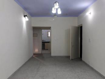 900 sqft, 2 bhk Apartment in Builder Project Sector 13 Rohini, Delhi at Rs. 22000