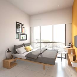 260 sqft, 1 bhk Apartment in Marathon Neoskies Bhandup West, Mumbai at Rs. 38.5633 Lacs