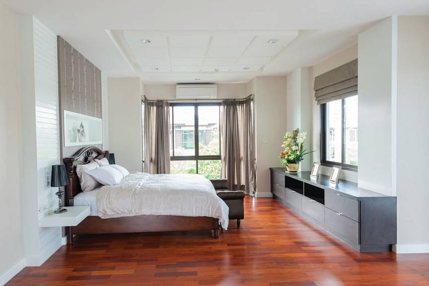 732 sqft, 1 bhk Apartment in Aadi Allure Wings A To E Kanjurmarg, Mumbai at Rs. 1.0894 Cr