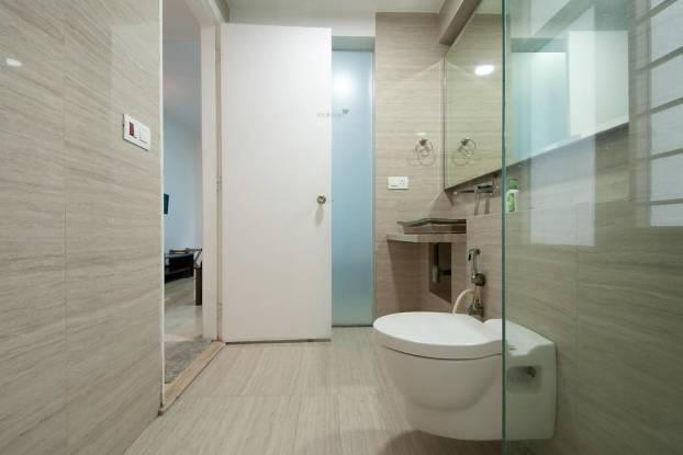 1156 sqft, 1 bhk Apartment in Runwal Bliss Kanjurmarg, Mumbai at Rs. 1.6706 Cr