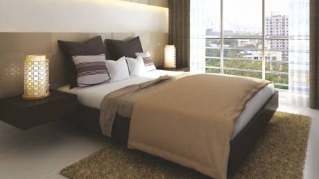 1044 sqft, 1 bhk Apartment in Ecohomes Eco Winds Bhandup West, Mumbai at Rs. 1.4399 Cr
