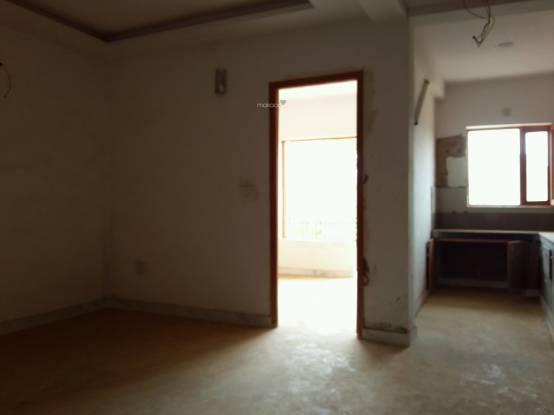 1400 sqft, 3 bhk Apartment in Builder Project Faridabad, Faridabad at Rs. 42.0000 Lacs