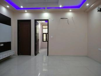 1620 sqft, 3 bhk BuilderFloor in Builder Project Sector 91, Faridabad at Rs. 52.0000 Lacs