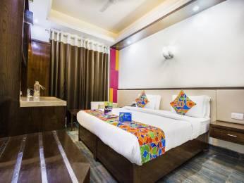 1250 sqft, 3 bhk Apartment in Builder Project Rajinder Nagar, Delhi at Rs. 2.6000 Cr