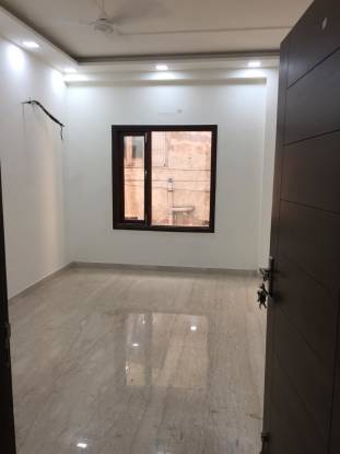 800 sqft, 2 bhk BuilderFloor in Builder Project Karol Bagh, Delhi at Rs. 70.0000 Lacs