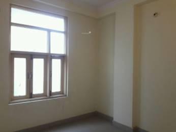 630 sqft, 3 bhk Apartment in Builder Project Jamia Nagar, Delhi at Rs. 25.0000 Lacs