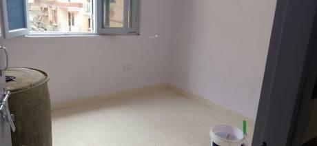 675 sqft, 3 bhk Apartment in Builder Project Jamia Nagar, Delhi at Rs. 25.0000 Lacs