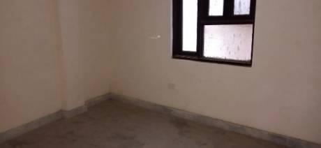450 sqft, 2 bhk Apartment in Builder Project Jasola, Delhi at Rs. 18.0000 Lacs