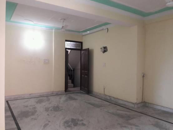 900 sqft, 3 bhk Apartment in Builder Project Jamia Nagar, Delhi at Rs. 40.0000 Lacs