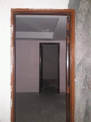 1053 sqft, 3 bhk Apartment in Builder Project Jamia Nagar, Delhi at Rs. 48.0000 Lacs