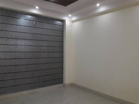900 sqft, 3 bhk Apartment in Builder Project Jamia Nagar, Delhi at Rs. 36.0000 Lacs