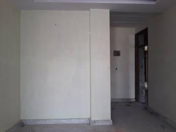 675 sqft, 2 bhk Apartment in Builder Project Sector 4 Rohini, Delhi at Rs. 30.0000 Lacs