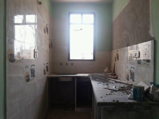 450 sqft, 2 bhk Apartment in Builder Project Sector 4 Rohini, Delhi at Rs. 18.5000 Lacs