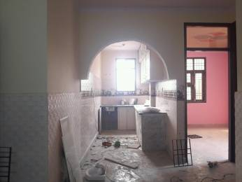 500 sqft, 2 bhk Apartment in Builder Project rohini sector 5, Delhi at Rs. 17.0000 Lacs