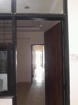 560 sqft, 2 bhk Apartment in Builder Project Sector 4 Rohini, Delhi at Rs. 21.0000 Lacs