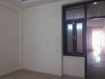 560 sqft, 2 bhk Apartment in Builder Project Sector 4 Rohini, Delhi at Rs. 18.0000 Lacs