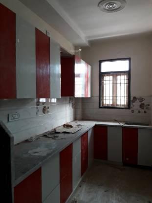 900 sqft, 3 bhk BuilderFloor in Builder Project Sector 4 Rohini, Delhi at Rs. 53.0000 Lacs