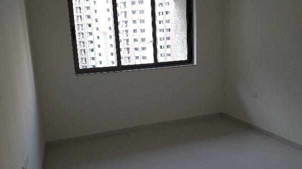 683 sqft, 1 bhk Apartment in Lodha Splendora Platino D Thane West, Mumbai at Rs. 69.5000 Lacs
