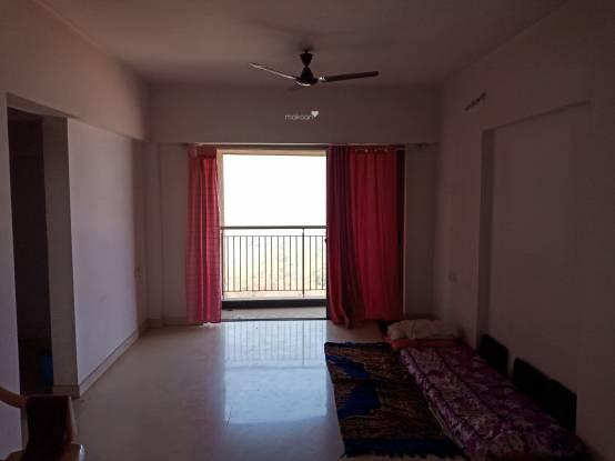 1560 sqft, 3 bhk Apartment in Lodha Splendora Thane West, Mumbai at Rs. 1.3450 Cr