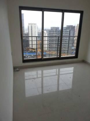 1635 sqft, 2 bhk Apartment in Shakti Tower Malad West, Mumbai at Rs. 1.9000 Cr