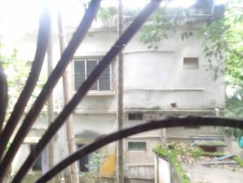426 sqft, 1 bhk Apartment in Builder Project Barasat, Kolkata at Rs. 9.0000 Lacs
