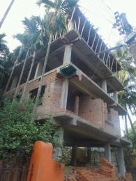 658 sqft, 2 bhk Apartment in Builder Project Barasat, Kolkata at Rs. 15.7920 Lacs